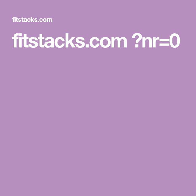 fitstacks.com ?nr=0