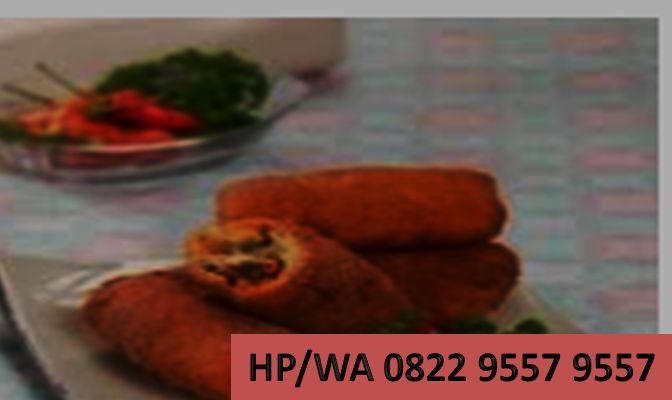 Menyediakan dan mengantarkan risoles di Kota Makassar . Tersedia risoles sayur, risoles mayo ayam, risoles ragout, risoles smoke beef, jual risol mayo kriuk, jual risol mayo kriuk di makassar, jual risol mayo kriuk wilayah makassar, jual risol mayo kriuk area makassar, jual risol mayo kriuk di makassar, jual risol mayo kentang, jual risol mayo kentang di makassar, jual risol mayo kentang wilayah makassar,