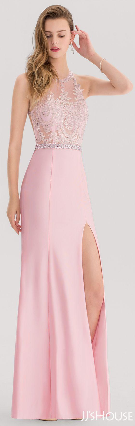 Mejores 512 imágenes de JJ\'s House Prom Dresses en Pinterest