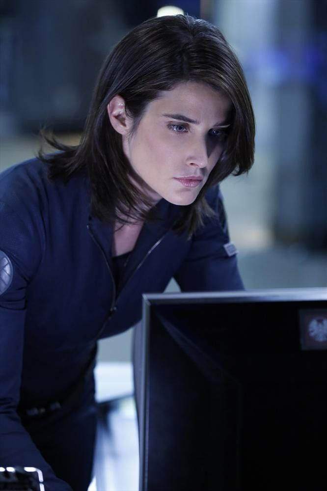 Marvel's Agents of S.H.I.E.L.D.: what you need to know