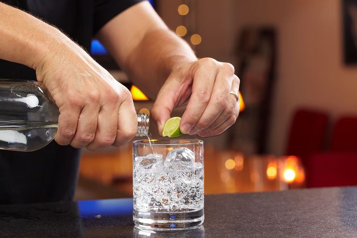 There are a lot of bottles of gin in the world and only a few are household names. Discover the most popular brands of gin and mix up a great cocktail.