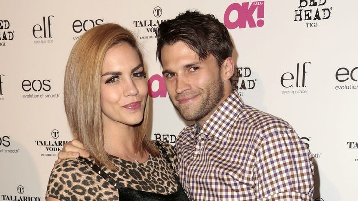 Vanderpump Rules' Katie & Tom spill the beans on who's not invited to their wedding