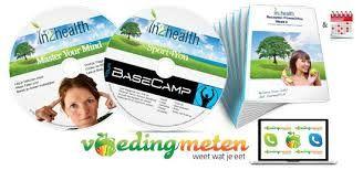 Gezond afvallen met een volle buik en meer energie!  Te koop via de onderstaande link http://www.paypro.nl/producten/Gezond_afvallen__met_een_volle_buik__en_meer_energie/14593/35555