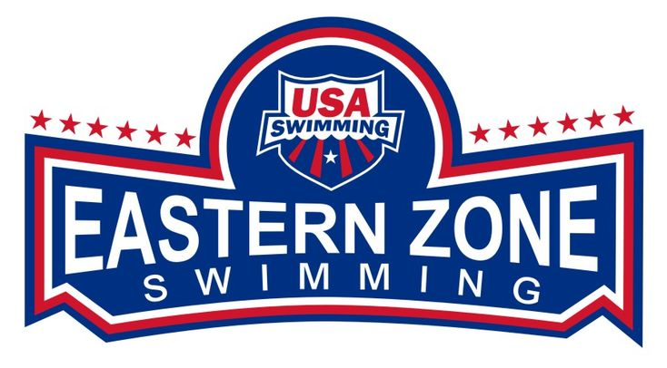 By Chris Balbo, Swimming World College Intern. In late March, the Eastern Zone will be running the long-standing Zone Age Group Championship meet with an entirely new format. In 2016