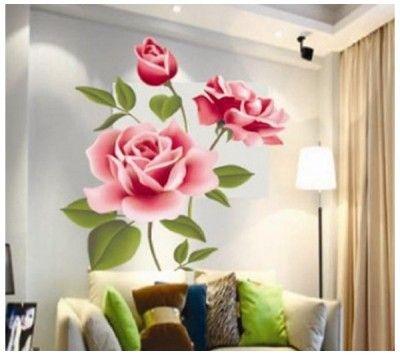 17 ideas about salas de dibujo en pinterest palacios y - Dibujos para pintar paredes ...
