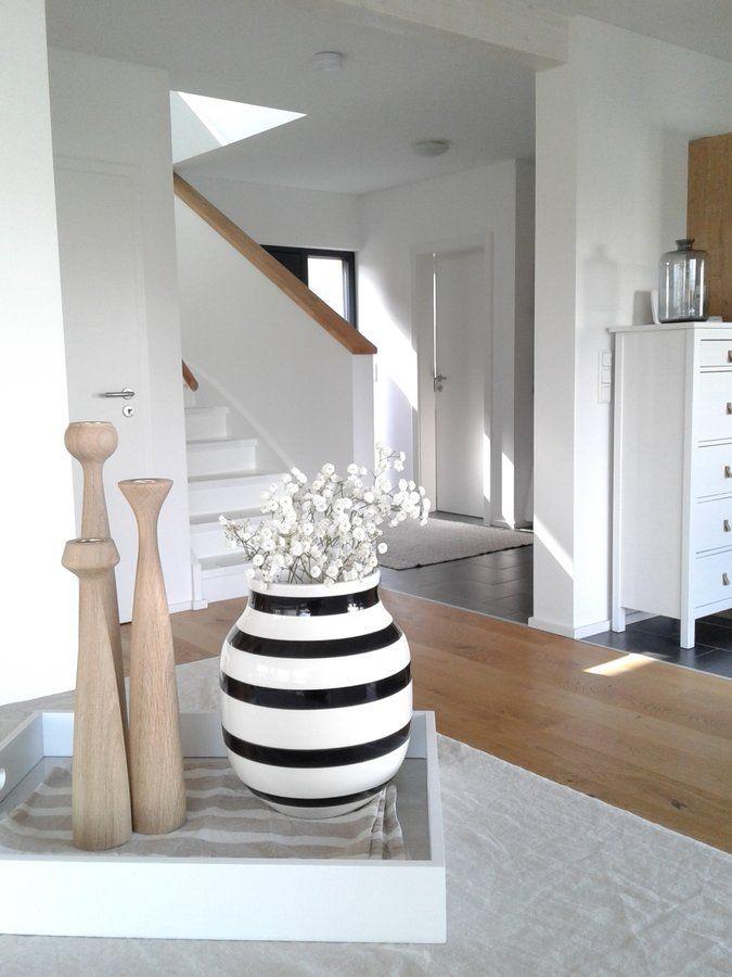 29 besten Flur Bilder auf Pinterest Treppengeländer, Wohnideen - frisches wohnung design