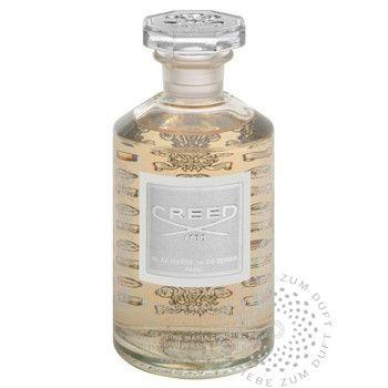 Creed - Original Santal - Splash Flacon