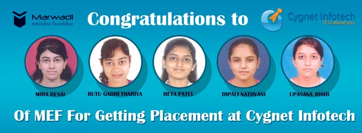 #Marwadi #Placements #StudentDesk