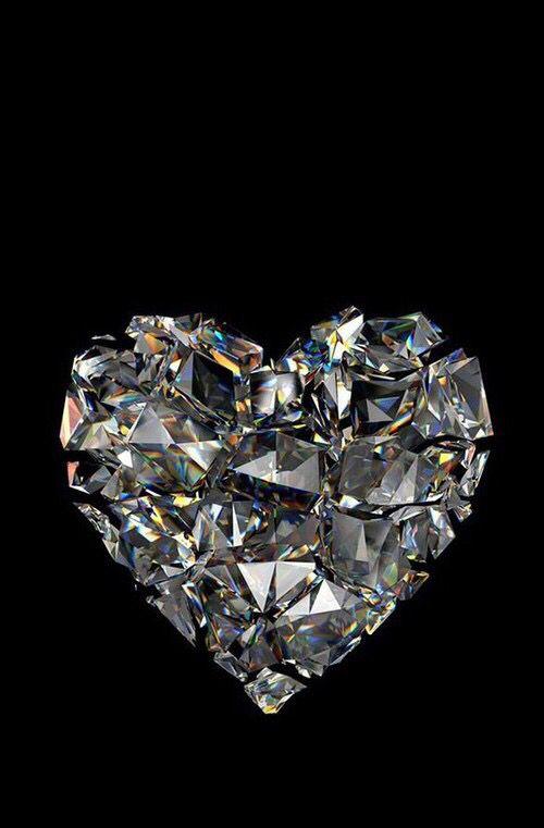 Sleeping Baby Girl Wallpaper 138 Best Heart Art Images On Pinterest Heart Art Sweet