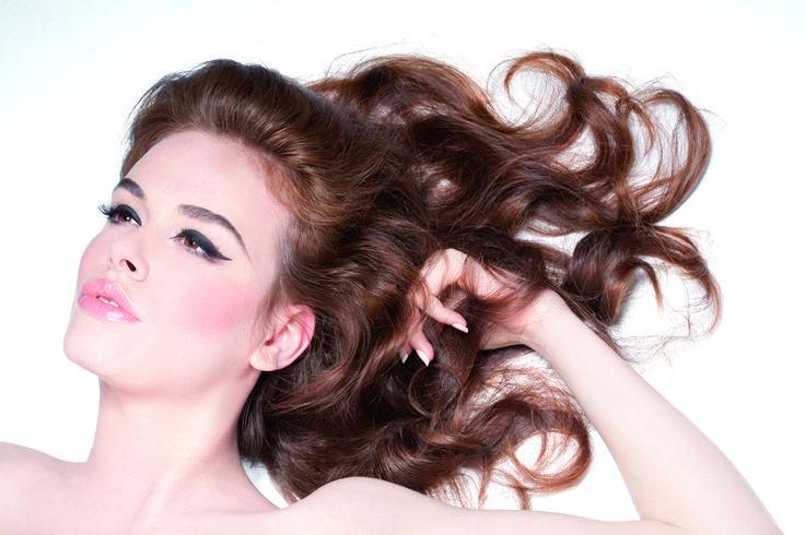 #biguine #collection #coiffure