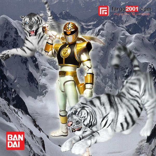 Go Go Power Rangers ! Bandai SHF Kiba Ranger Limited Edition ! Get it Now at http://fargo2001.com/hobi-amp-koleksi-312/action-figures-96/others-100/bandai-295/bandai-shf-kiba-ranger-limited-1004.html