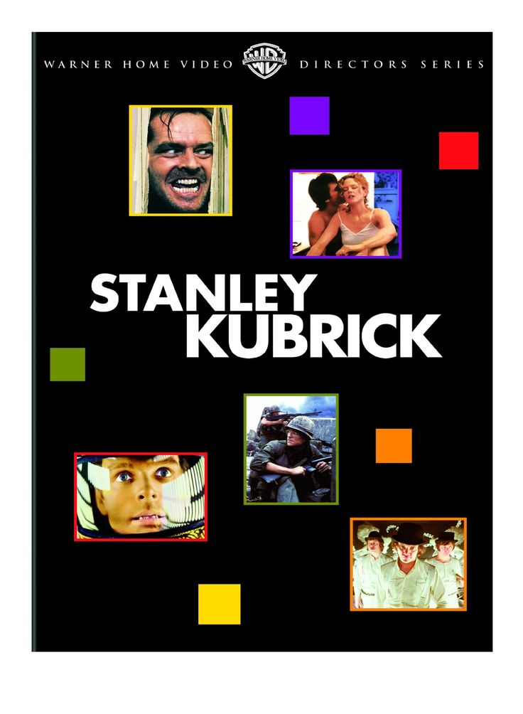 an introduction to the life and films by stanley kubric Stanley kubrick directed 13 feature films and three short documentaries over the course of his career, from day of the fight in 1951 to eyes wide shut in 1999 many of kubrick's films were nominated for academy awards or golden globes , but his only personal win of an academy award was for his work as director of special effects on 2001: a space odyssey.