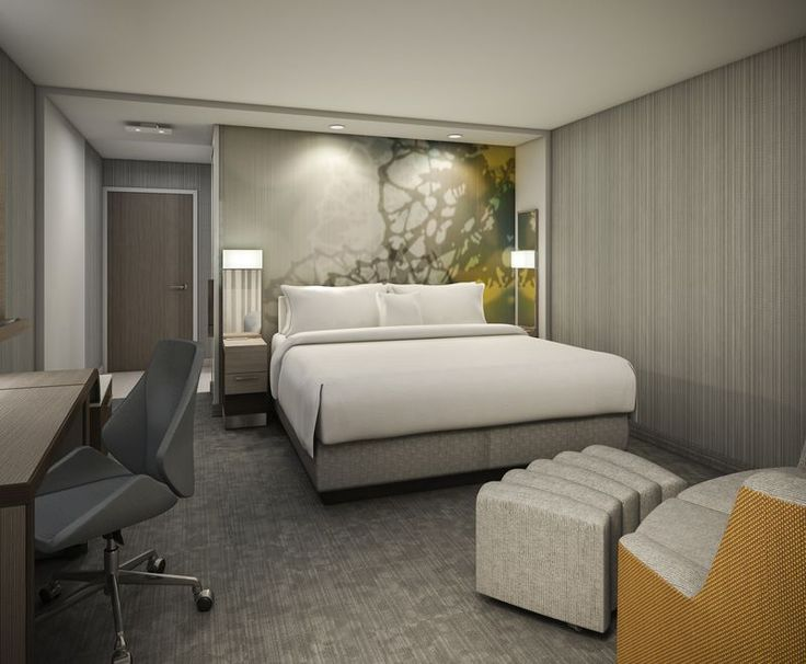 Image result for courtyard marriott guest room