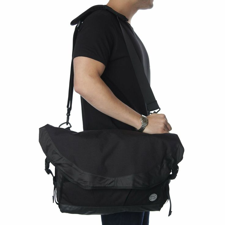 Gay Canvas Messenger Bags And More