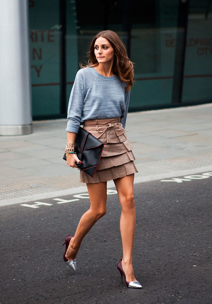 olivia_palermo-street_style-outfits_2013-style_icon-it_girl-31.jpg 790×1,136ピクセル