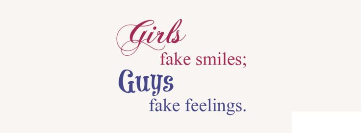 25+ Best Fake Smile Quotes On Pinterest