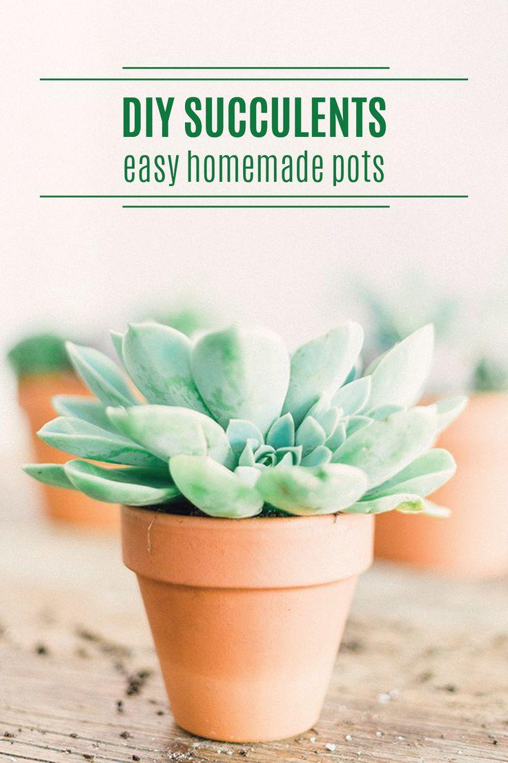 70 best DIY Home images on Pinterest