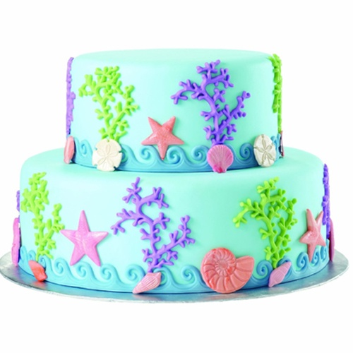 17 Best Images About Silicone Cake Mold On Pinterest