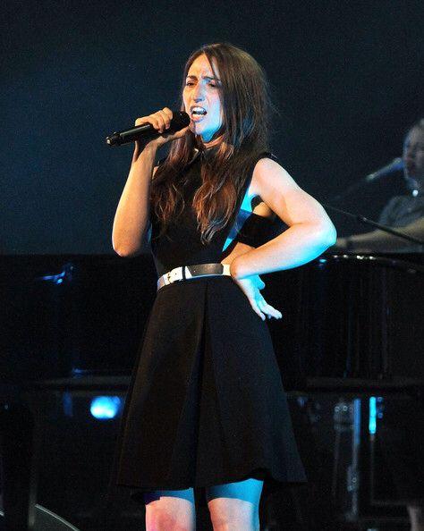 Little black dress lyrics sara bareilles
