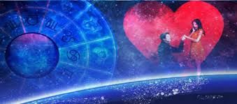 Pt. Lalit Mohan ji is a specialist in predicting future and foretelling horoscope. He is an expert in fields like palmistry, numerology, horary, vastu and medical astrology. He can help you out to know about the movement of planets in your birth-chart.  #best5astrologersinindian #topindianastrologerinbhopal Cont:9872665620 Our site: http://www.bhrigupandit.com