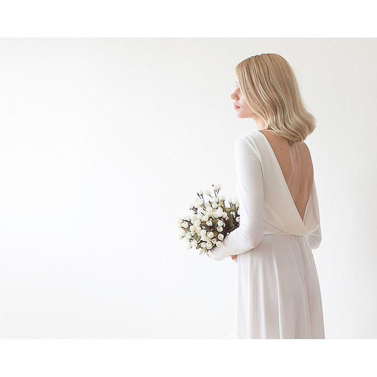 The 131 best Best Wedding / Bridesmaid Dress Collection- Designer ...