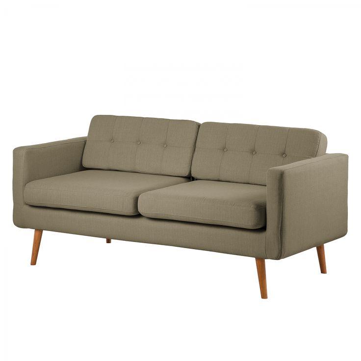 32 melhores imagens de sof cama no pinterest camas for Sofa abel 3 cuerpos tela taupe