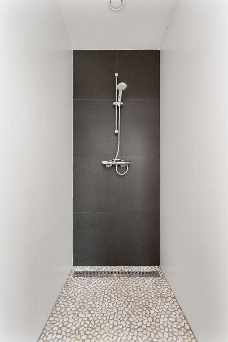ruimte zo groot als tweede badkamer?