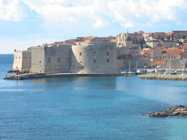 Dave Koz & Friends at Sea - 2013 Italy, Greece & Sicily The Smooth Jazz Cruise - http://www.davekozcruise.com