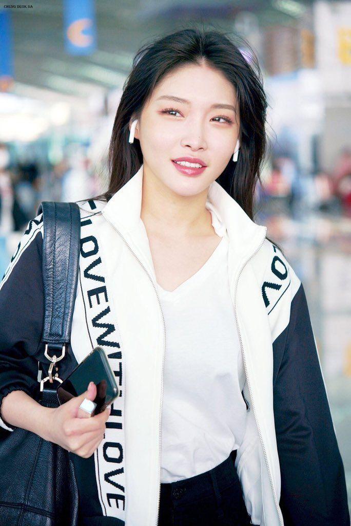 Eliz D 19 On Twitter Kpop Fashion Kpop Girl Groups Kpop Girls