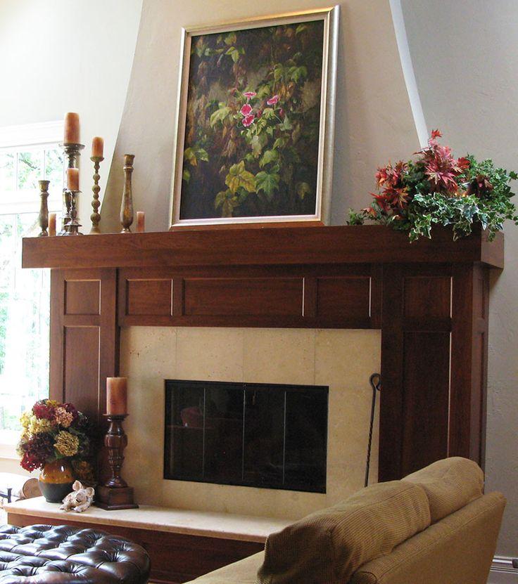 Kitchen Cabinets Java Color 26 best java gel stains images on pinterest | kitchen, cabinet