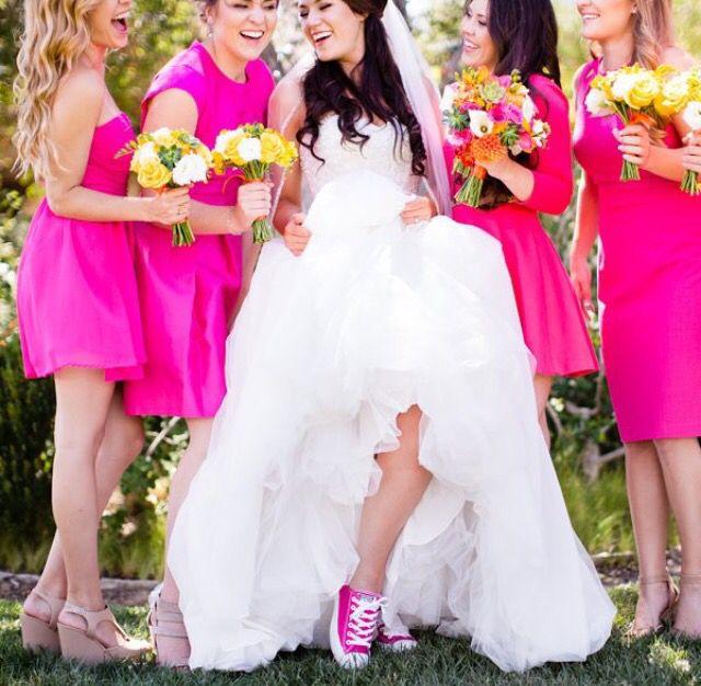 Mejores 264 imágenes de Ideas fotografias para boda en Pinterest ...