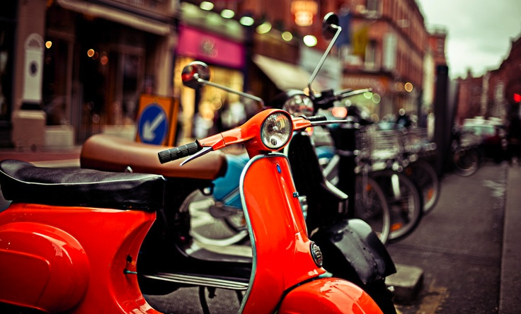 78-scooter.png (999×603)
