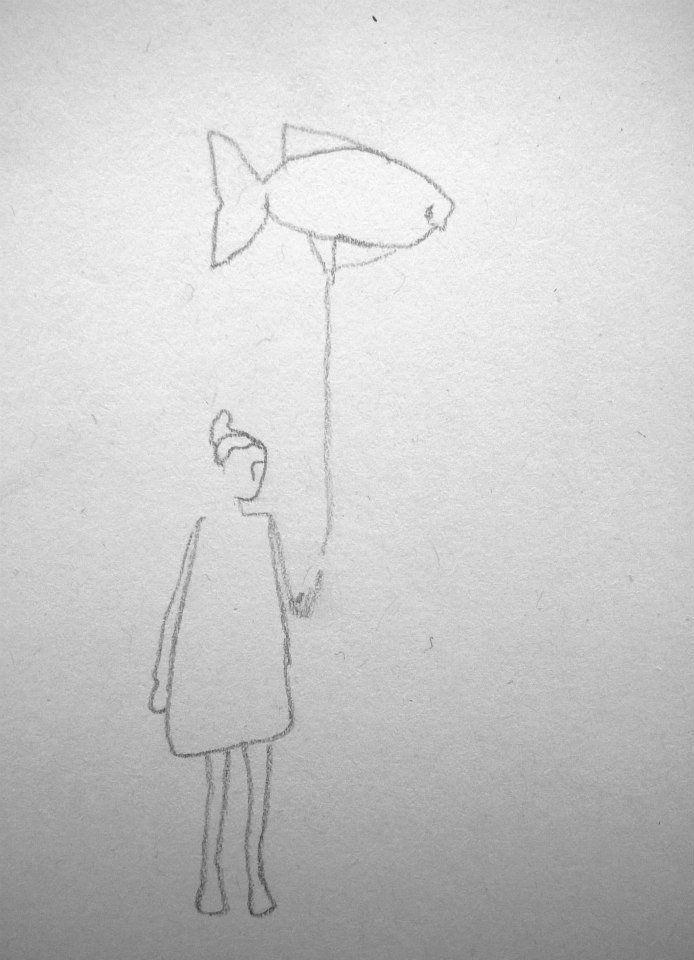 dessin : Morien Nolot