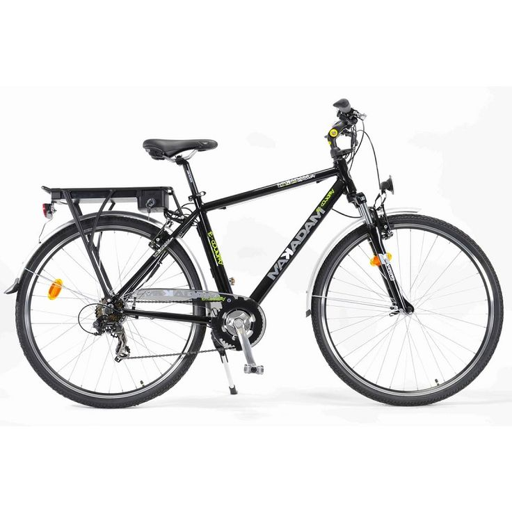 17 best images about bonnes affaires pas cher on pinterest road bike rip curl and latex. Black Bedroom Furniture Sets. Home Design Ideas