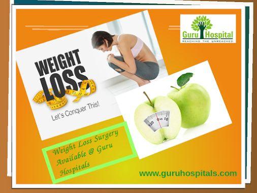 Best pilates dvd for beginners weight loss