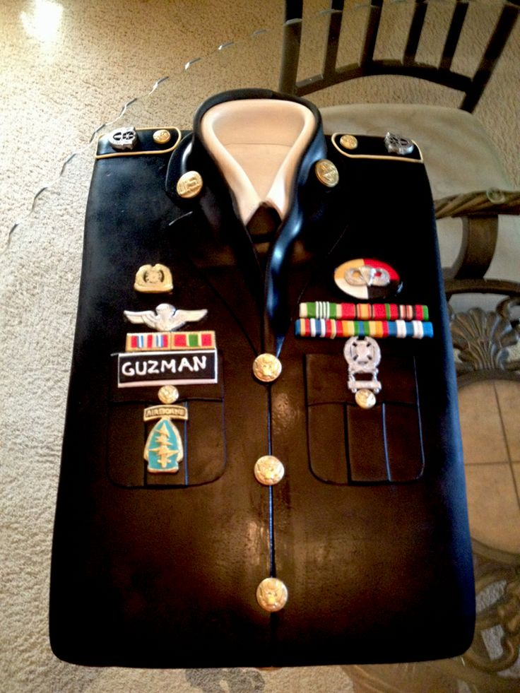 41 Best Images About Army Cakes On Pinterest Groom Cake