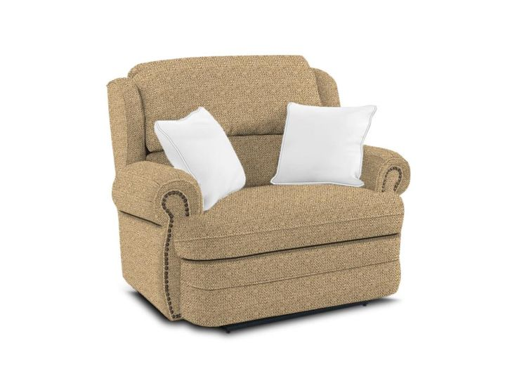 Shop for lane home furnishings hancock snuggler recliner for Furniture zanesville ohio