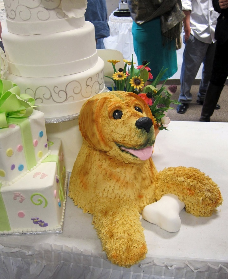 Cake Decorating Shows On Food Network : 9 best Food Network Challenge pics from web images on ...