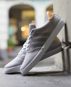 Chill shoes