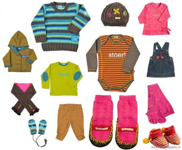 luxusní oblečení pro miminka - Hledat Googlem