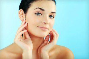 Маска из яичного белка для лица — эффективные домашние рецепты