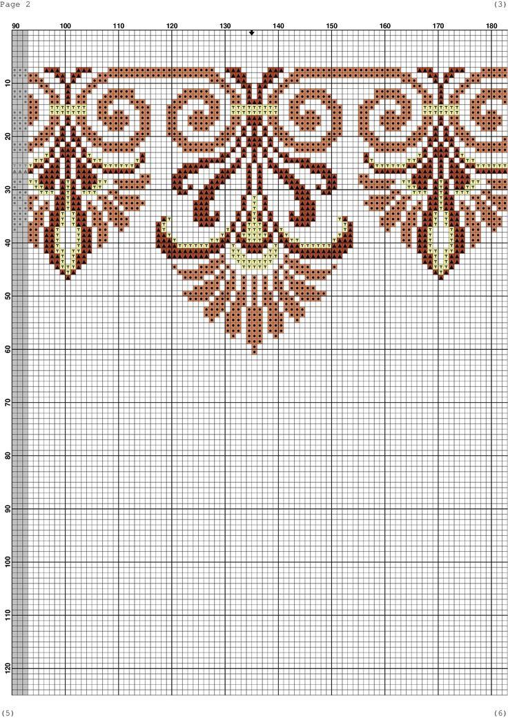 kento.gallery.ru watch?ph=bEeB-gBPOe&subpanel=zoom&zoom=8