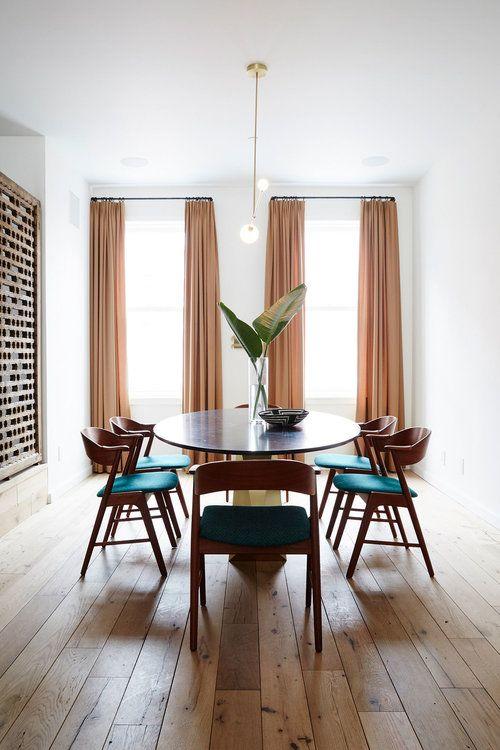 10 besten Küche Bilder auf Pinterest Arbeitszimmer, Bildergalerie - schlafzimmer farben ideen mehr weite