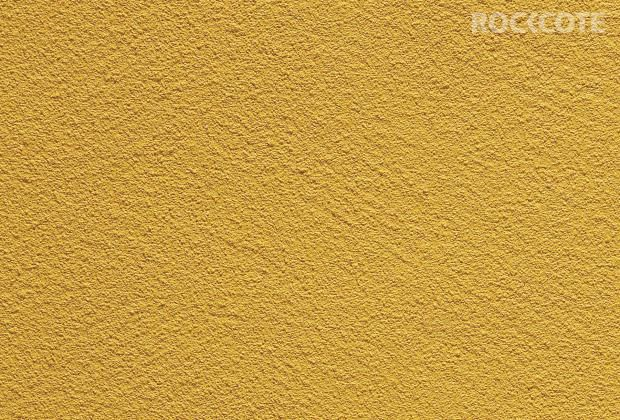 (D) Toscani | ROCKCOTE