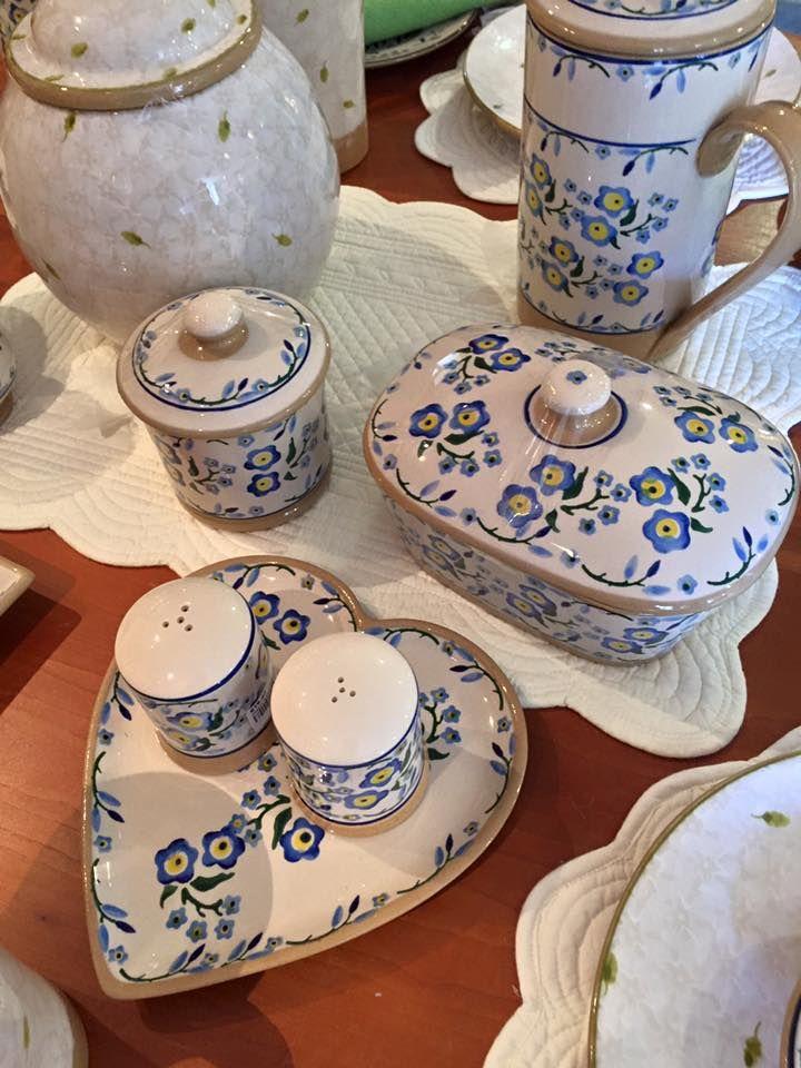Nicholas Mosse Pottery & 297 best Nicholas Mosse Pottery images on Pinterest | Irish pottery ...