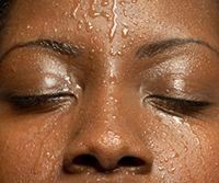 Infrared Saunas– Bring on the Heat!