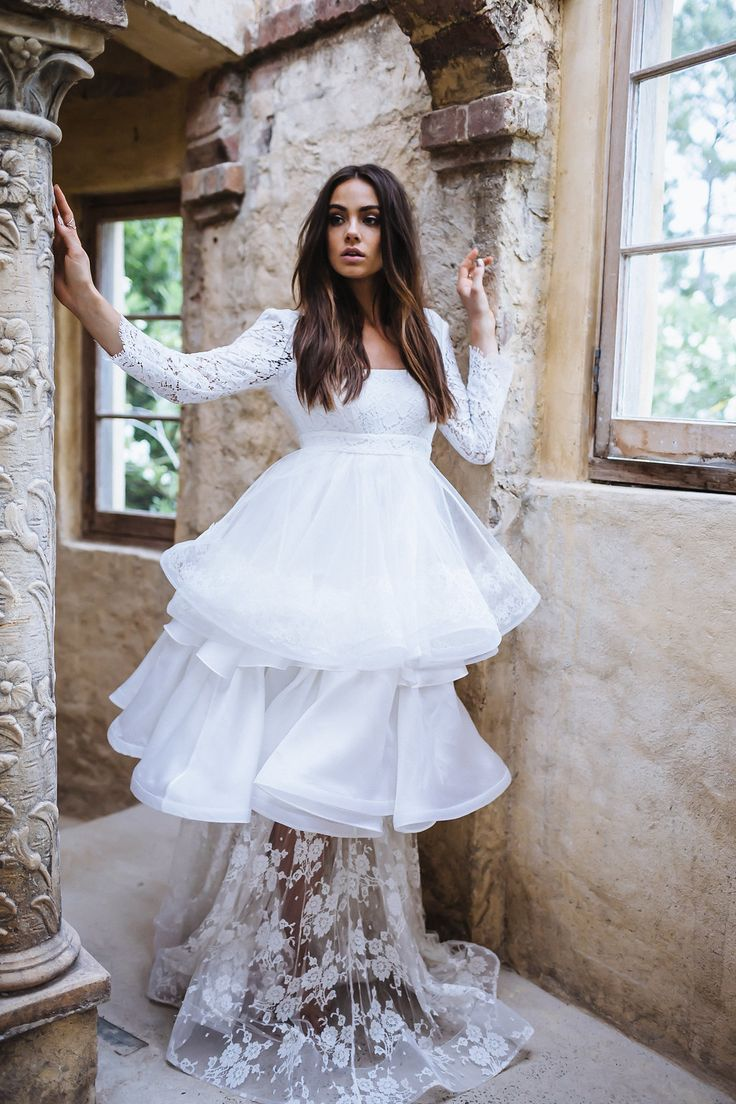 miranda by houghton nyc available at the bridal atelier melbourne wwwthebridalateliercom
