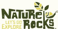 love this blog about kids and nature