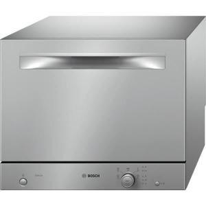 Destockage Bosch SKS51E28EU Lave-vaisselle - lave-vaisselle au meilleur prix - Cdiscount