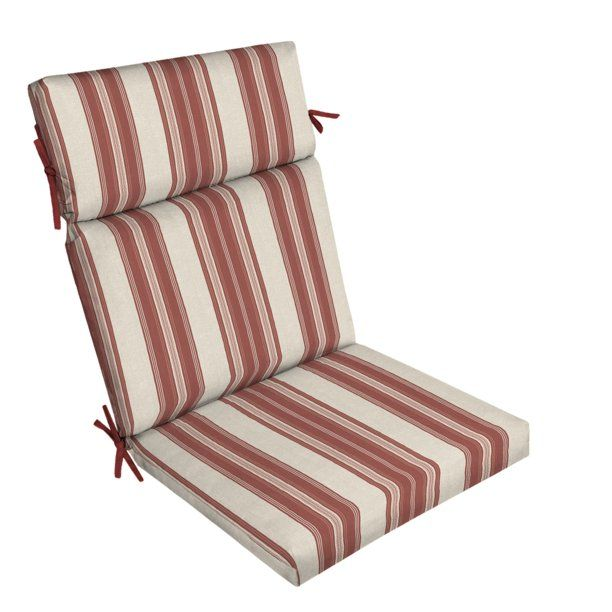 1cf20f0b1fe5336783e0917c79590cfc - Better Homes And Gardens High Back Chair Cushions